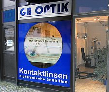 4a2140167adb GB Optik - Ihr Optiker in Darmstadt - Kontaktlinsen Spezialist ...